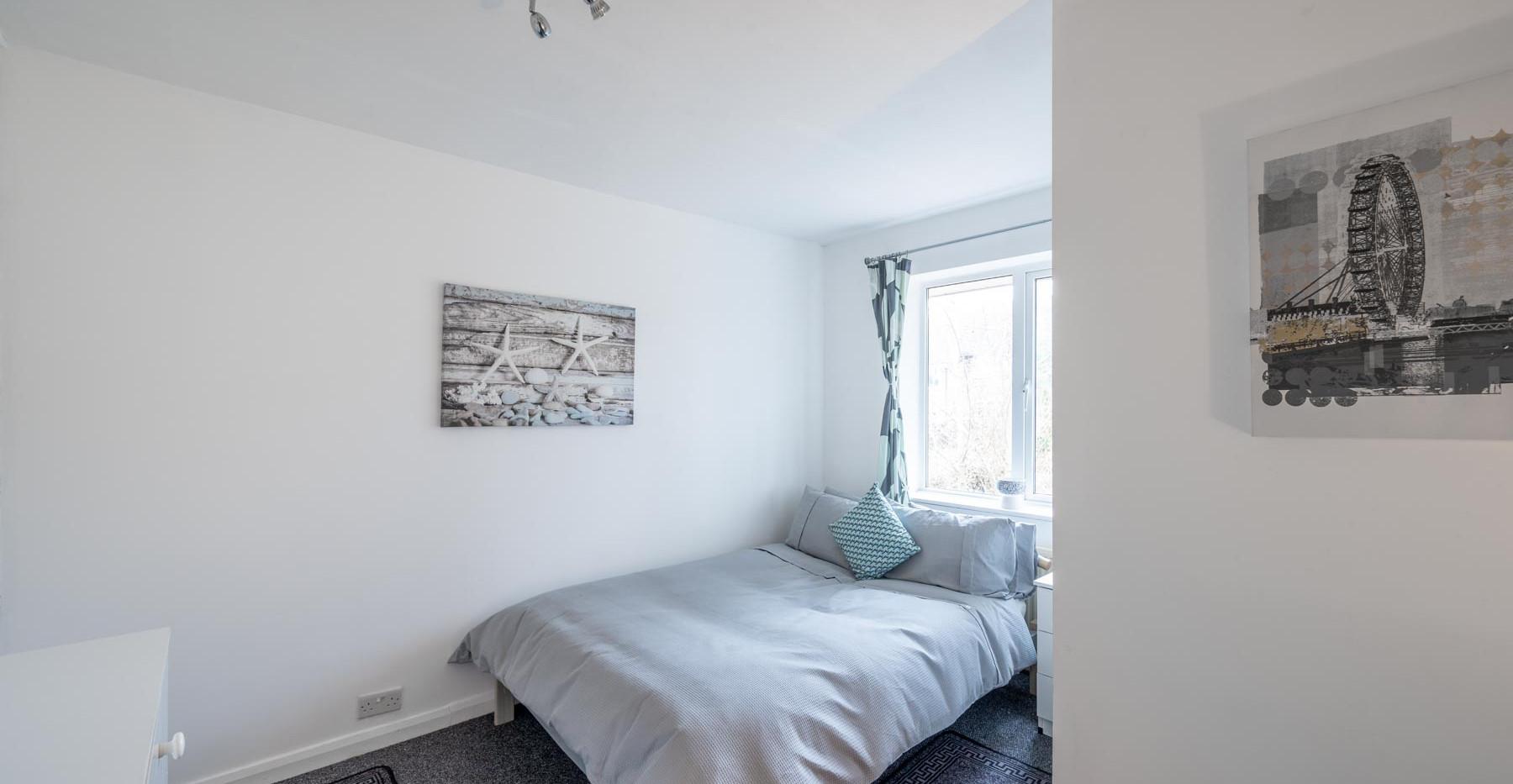 BedroomFour1.jpeg