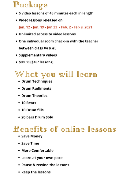 DRUM LESSONS (1).png