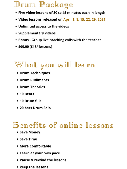DRUM LESSONS (3).png