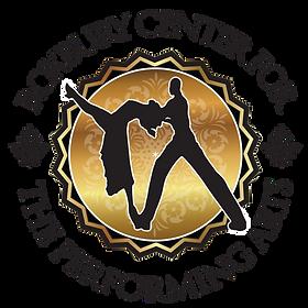 roxbury_logo2.png