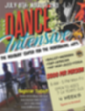 danceintensive.png