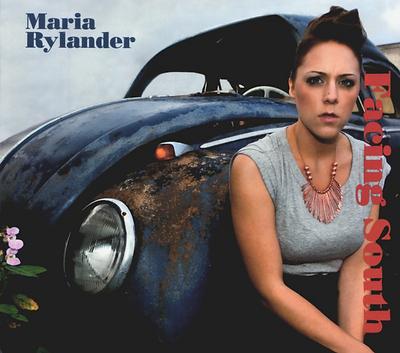 Maria rylander_Facing south.png