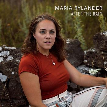 Maria Rylander - After the rain.jpeg