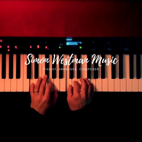 Simon Westman Music