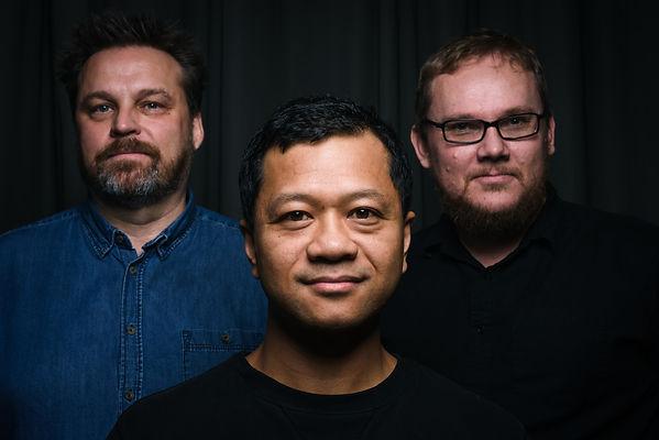 Simon Westman Trio.jpg
