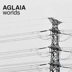 AGLAIA - Worlds