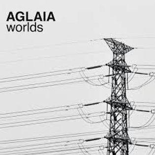 Aglaia Worlds.jpeg
