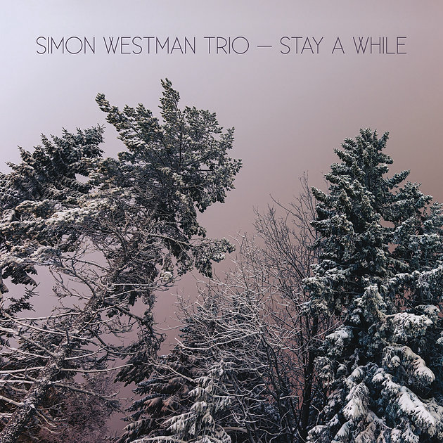 PCD227  Simon Westman Trio_Cover_Rev1.jp