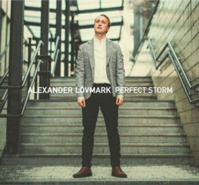 alexander-lovmark-perfect-storm.jpg