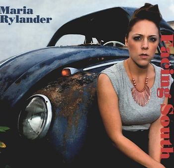 Maria rylander_Facing south_edited.jpg