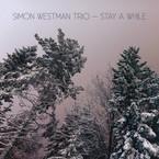 PCD227  Simon Westman Trio_Cover_Rev1.jpg