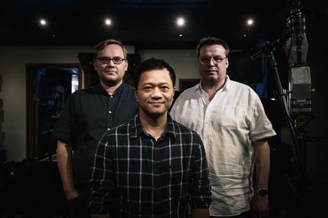 Simon Westman Trio Nilento.jpg