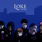 LOKE - 11/11