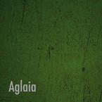 AGLAIA - Aglaia