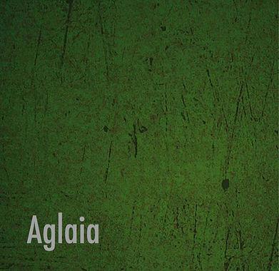 Aglaia.jpg