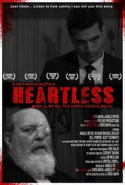 HEARTLESS LAUREL POSTER 2.jpg