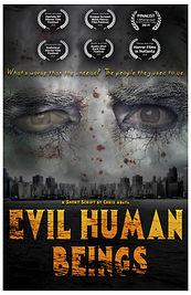 EVIL HUMAN BEINGS POSTER 6.jpg