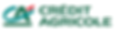 logo-credit-agricole.png