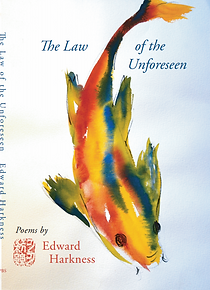 The Law of the Unforeseen front cover.pn