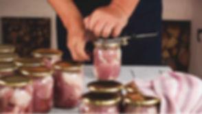 Pressure Canning Meat.JPG