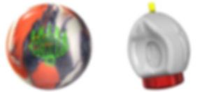 Omega Crux Review.jpg