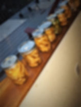 Preserved Pears.jpg