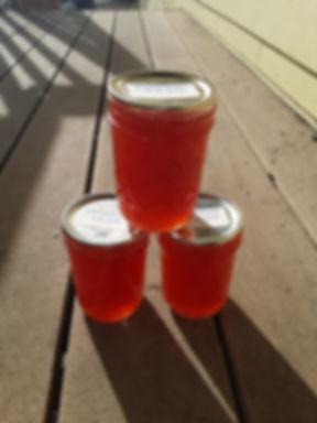 watermelon jam.jpg