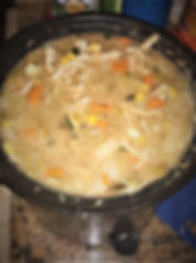 chicken and vegetable soup.jpg