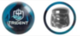 Motive Trident Ball Review.jpg