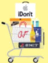 Consumerism1.jpg