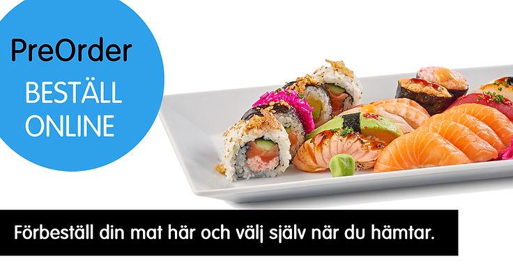 Preorder sushi.jpg