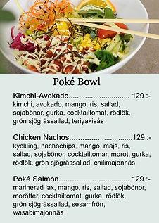 hemsida_poké_bowl.jpg