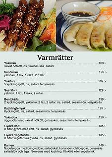 hemsida_varmrätt.jpg