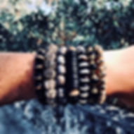 TRIBAL ARMPARTY