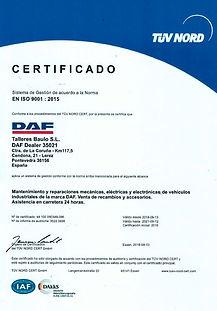 certificadoISO.jpg