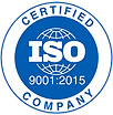 ISO9001.2015.png