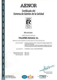 certificadoAENOR.jpg