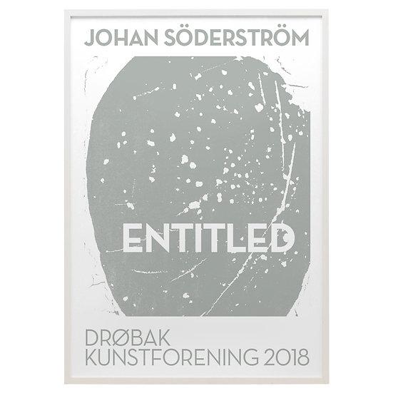 Entitled - Drøbak Kunstforening