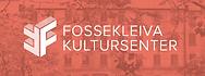 Fossekleiva Kultursenter