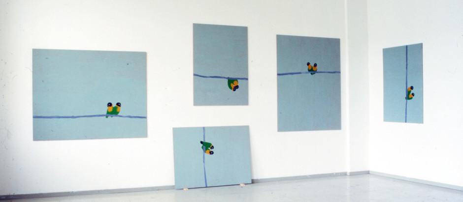Ilsviken | studio