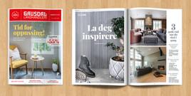 magazine-book-mockup1 kopiera.jpg