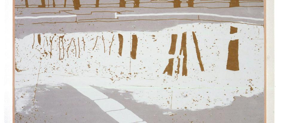Rogaland Kunstnersenter