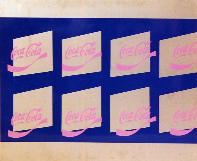Coke Array