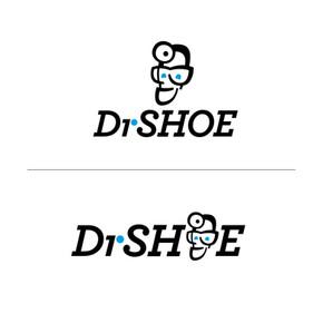 Dr. Shoe brand   Unikia