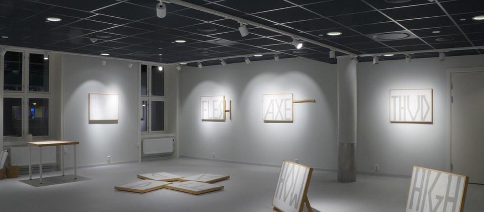 Tablet | Sarpsborg Kunstforening