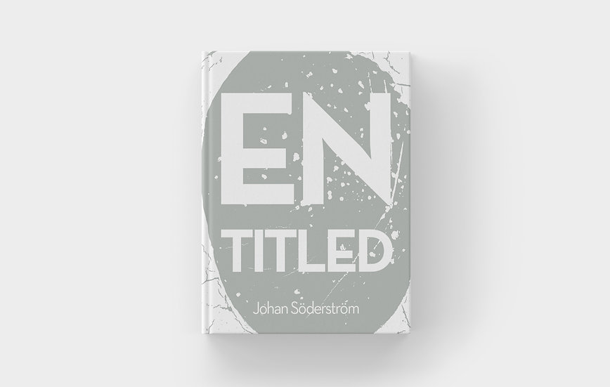 Entitled | E-bok