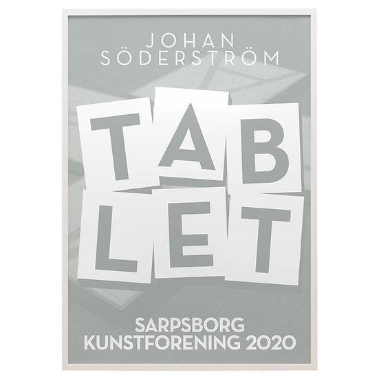 Shadow Government - Sarpsborg Kunstforening