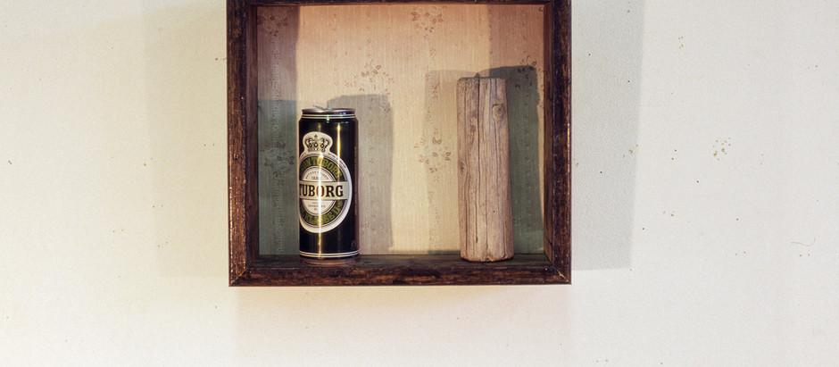Borgarskolan | other works