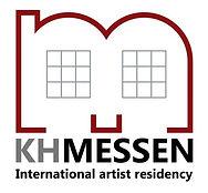 Residency at KH Messen