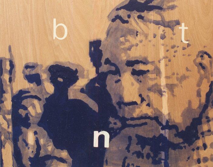 btn Pol Pot